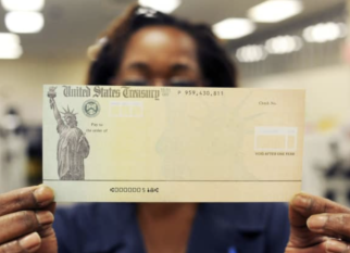 Social Security cost-of-living adjustment will be 5.9% in 2022, biggest annual hike in 40 years