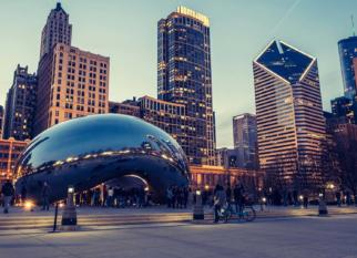 Midwest Financial Advisors Group Opens New Office in Chicagoland Area